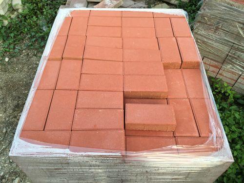 透水砖价格_中山透水砖 中山广场透水砖价格